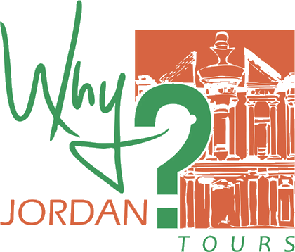Why Jordan Travel & Tours